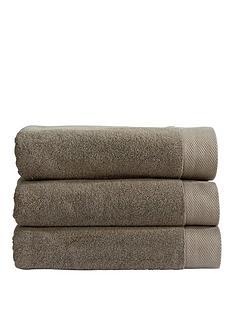 christy-luxe-super-soft-luxury-turkish-cotton-bath-towel-730gsm