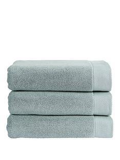 christy-luxe-super-soft-luxury-turkish-cotton-towel-range-ndash-surf