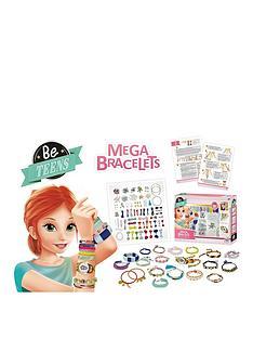 be-teens-mega-bracelets