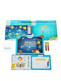 skillmatics-space-explorers