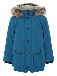 monsoon-tommy-teal-parka-coat