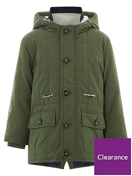 monsoon-blake-borg-parka-coat