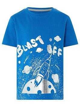 monsoon-blast-off-tshirt