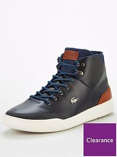 lacoste-explorateur-boots-black