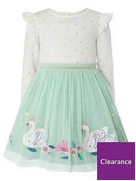 monsoon-baby-sadie-disco-swan-dress