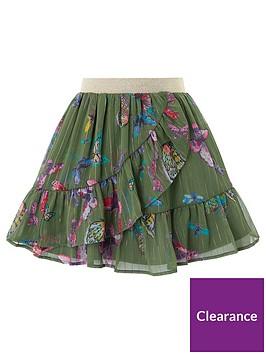monsoon-flutter-skirt