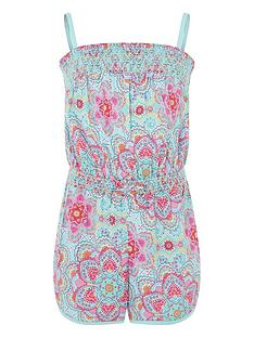 monsoon-monica-playsuit