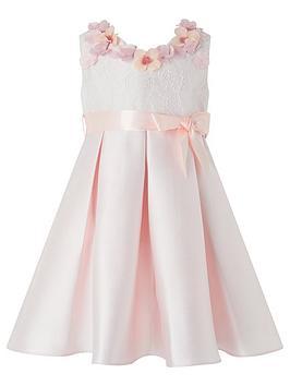 monsoon-baby-claudia-dress