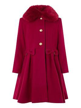 monsoon-victoria-coat