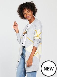 v-by-very-argyle-button-through-cardigan-multi