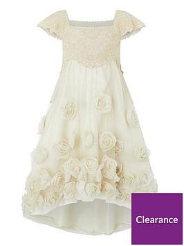 monsoon-estella-roses-high-low-dress