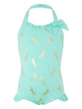 monsoon-unicorn-gold-foil-swimsuit