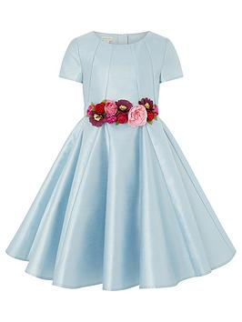 monsoon-sheena-statement-flower-dress