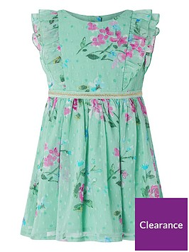 monsoon-baby-viola-dress