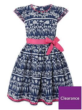 monsoon-lottie-dress