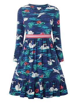 monsoon-honora-swan-jersey-dress