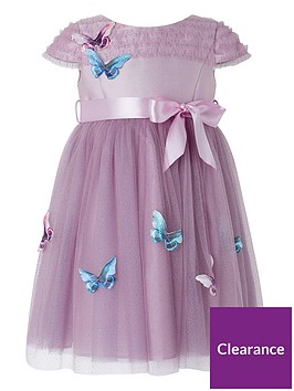 monsoon-baby-ava-butterfly-dress