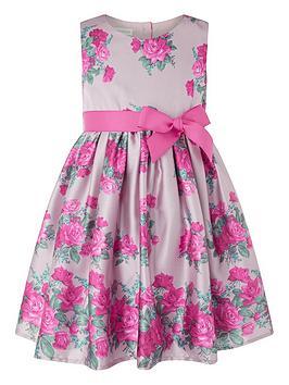 monsoon-baby-vintage-rose-dress