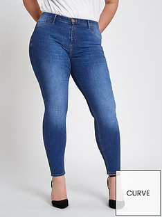 ri-plus-plus-molly-skinny-jeans-blue