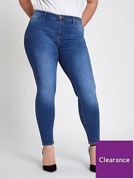 ri-plus-plus-molly-skinny-jeans-blue