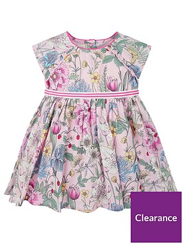 monsoon-newborn-baby-lily-dress