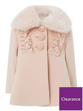 monsoon-baby-florence-frill-coat