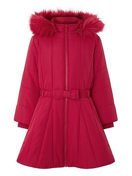 monsoon-scarlett-padded-coat