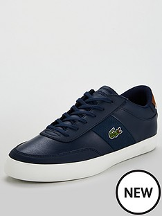 lacoste-court-master-318-2-trainers