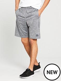 canterbury-vapodri-stretch-knit-shorts