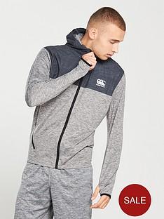 canterbury-vapodri-lightweight-training-jacket