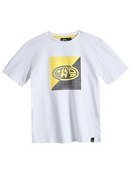 animal-boys-thoron-graphic-tshirt