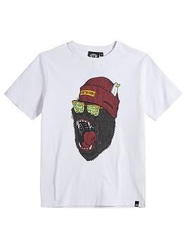 animal-boys-kong-graphic-t-shirt