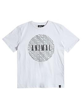 animal-boys-traced-graphic-t-shirt