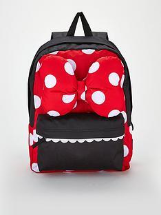 vans-minnie-realm-backpack