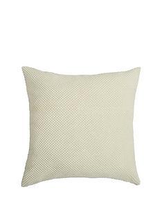 large-plush-spot-cushion