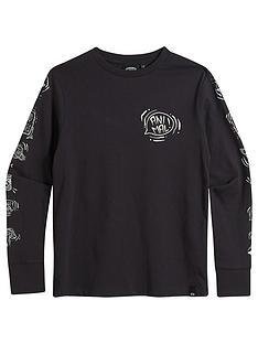 animal-boys-commet-long-sleeve-t-shirt