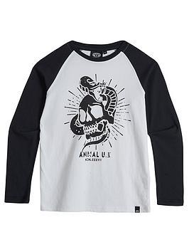animal-boys-mamba-long-sleeve-tshirt