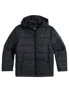 animal-boys-penguin-padded-jacket