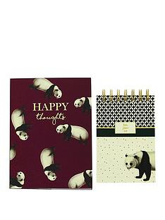 yvonne-ellen-sticky-notes-and-jotter-set