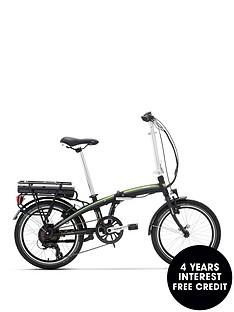 lombardo-ischia-folding-e-bike