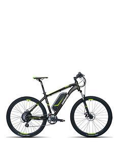 lombardo-valderice-mountain-e-bike-16-inch-frame
