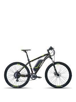 lombardo-valderice-mountain-e-bike-20-inch-frame