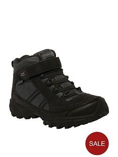 regatta-trailspacenbspii-mid-walking-boot-blacknbsp