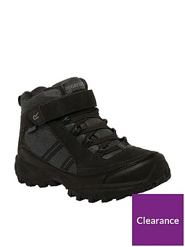 regatta-trailspacenbspii-mid-walking-boot-blacknbsp