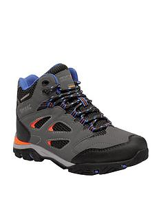 regatta-holcombe-iep-walking-boot