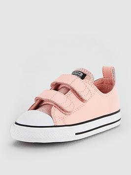 converse-converse-chuck-taylor-all-star-2v-glitter-infant-ox