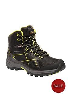 regatta-kota-mid-junior-walking-boot-blacknbsp