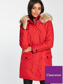 v-by-very-expedition-parka-red