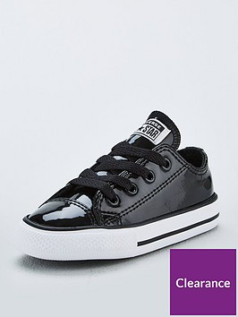 converse-converse-chuck-taylor-patent-all-star-infant-slip