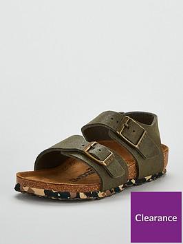 birkenstock-boys-new-york-camo-sandals-khaki